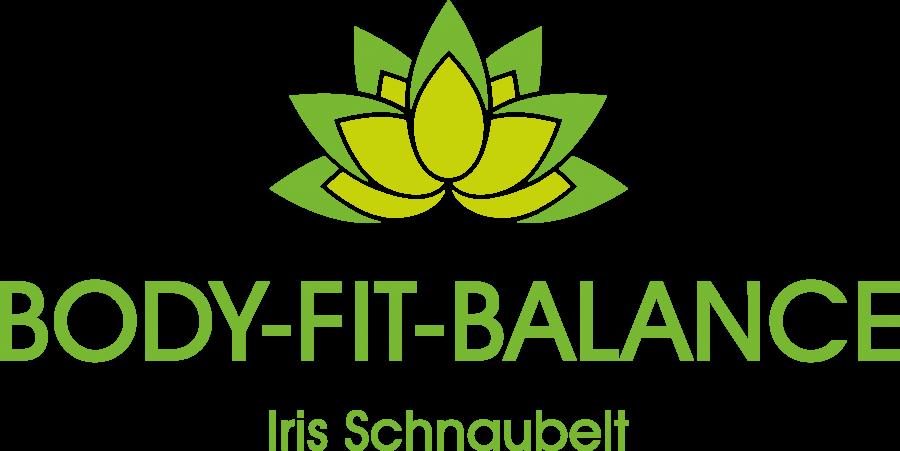 Body-fit-Balance